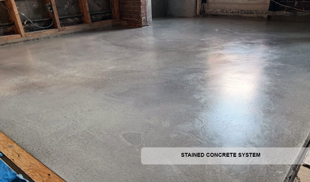 Epoxy Floor Systems Epoxy Floors Epoxy Flooring Epoxy Floor
